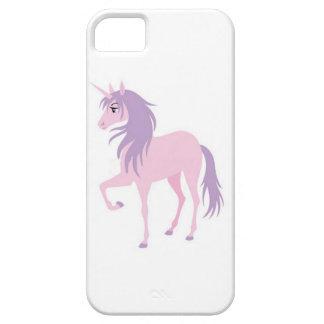Fantasy Unicorn iPhone SE/5/5s Case