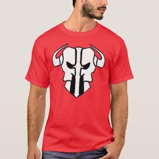 Fantasy Viking T-Shirt