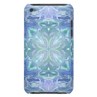 Fantasy Water Ripples Barely There iPod Covers