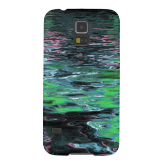 Fantasy Waters Case For Galaxy S5