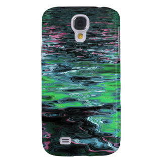 Fantasy Waters Samsung Galaxy S4 Cover