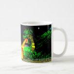 Fantasy World Dizzy Mug