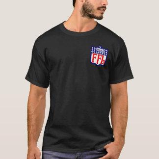 FantasyFootballLeauge T-Shirt