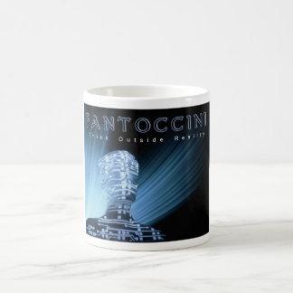Fantoccini Mug