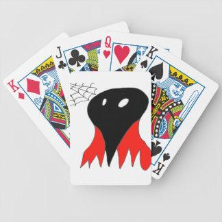 FANTOME3.png Card Deck