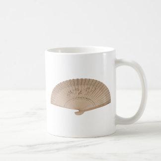 FanWooden070209 Mugs