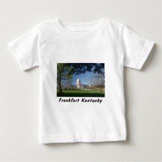 FAP282 BABY T-Shirt