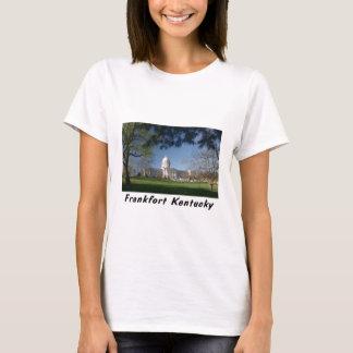 FAP282 T-Shirt