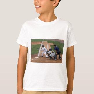 FAP288 T-Shirt