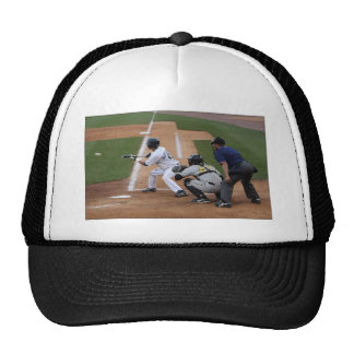 FAP288 TRUCKER HAT