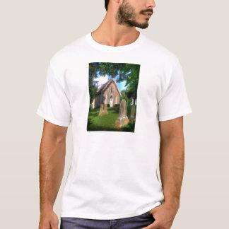 FAP321 T-Shirt