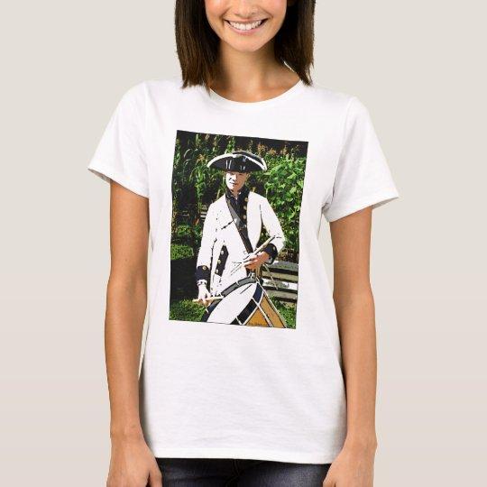 FAP341B T-Shirt