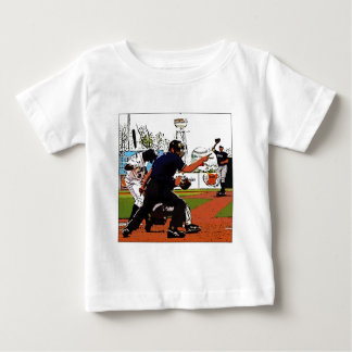 FAP354 BABY T-Shirt