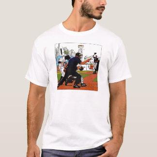 FAP354 T-Shirt