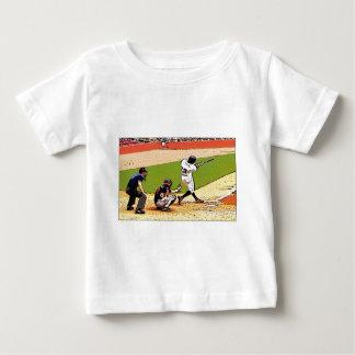 FAP355 BABY T-Shirt