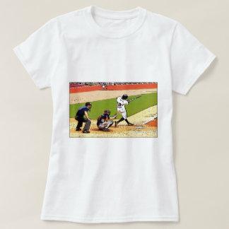 FAP355 T-Shirt