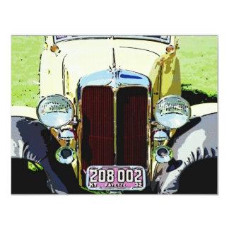 FAP372 CARD
