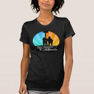 Far Apart T-Shirt