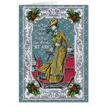 Far Away at Christmas Cards