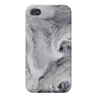 Far eastern Russia Cases For iPhone 4