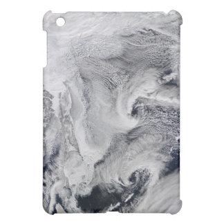 Far eastern Russia iPad Mini Covers