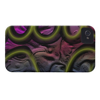 FAR OUT iPhone 4 Case-Mate CASE