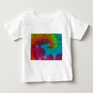 Far Out, Man! Baby T-Shirt