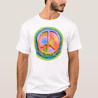 Far Out Man T-Shirt
