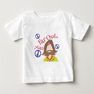 Far Out Man Tshirts