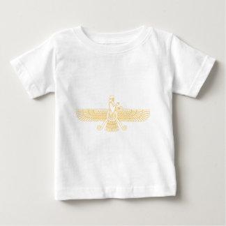 Faravahar Tee Shirt