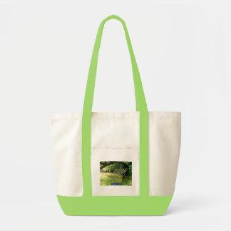 Faraway Dream Bag