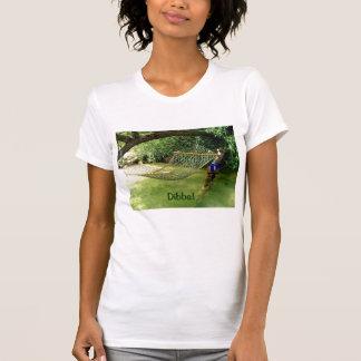 Faraway Dream Tee Shirts