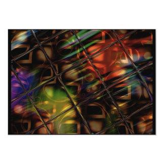 farbenglas card