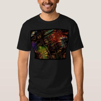 farbenglas T-Shirt