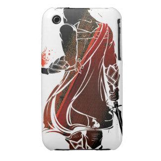 Farden iPhone 3/3GS Case