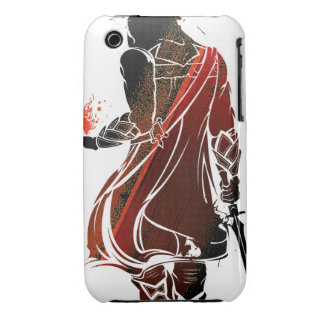 Farden iPhone 3/3GS Case Case-Mate iPhone 3 Cases