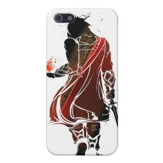 Farden iPhone 4/4S Tough Case