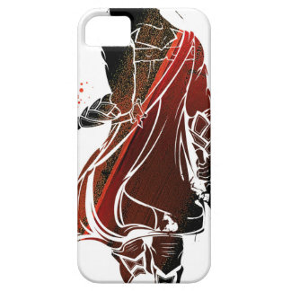 Farden iPhone 5 Case