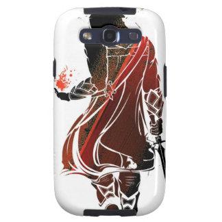 Farden Samsung Galaxy Case Samsung Galaxy SIII Covers