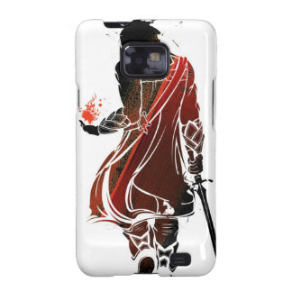 Farden Samsung Galaxy Case Samsung Galaxy S2 Covers
