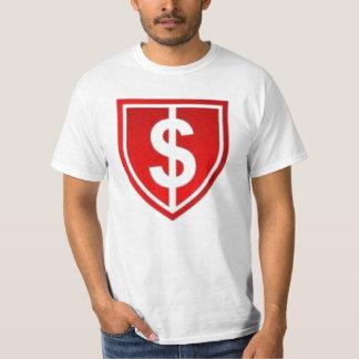 Farecast - Fare Guard Shirt
