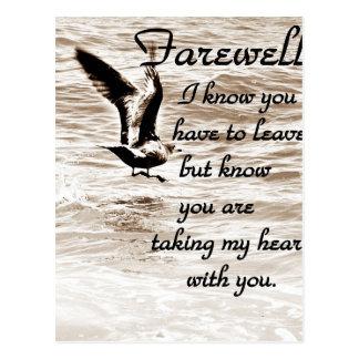 Farewell_ Postales