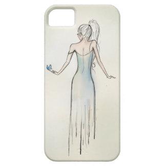 Farfalla Iphone case