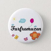 FarFrom Usen Logo Button