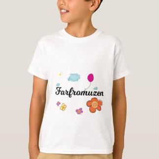 FarFrom
