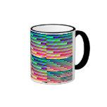 Fargetest Mug