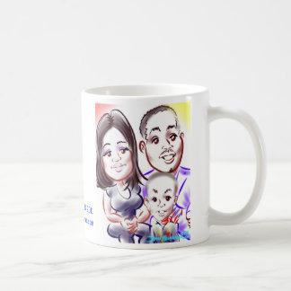 Farha's Mug