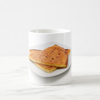 farinata taza