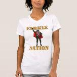 Farkle Nation T-Shirt