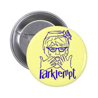 Farklempt Button